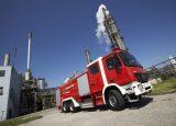 Xe chữa cháy công nghiệp thiết kế tùy biến3
