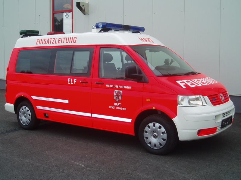 Xe chỉ huy chữa cháy5
