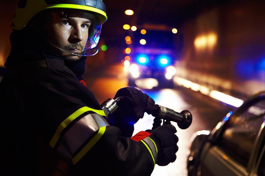 Hệ thống chữa cháy trong hầm3