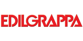 EDILGRAPPA